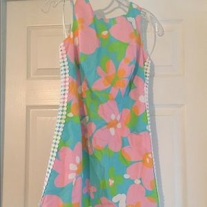 Lilly Delilah dress size two